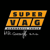 SuperVAG Diagnostic Tools image
