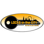 Locks in the City Ltd – East London & Essex Locksmiths