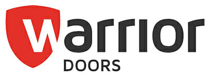 Warrior Doors Large Logo image