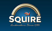 Henry Squire small logo image