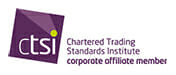 Trading Standards small logo