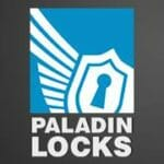Paladin Locksmiths – Skelmersdale