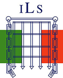 Italian Locking Systems large logo image