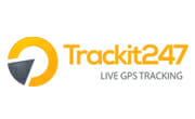Trackit 247 small logo image