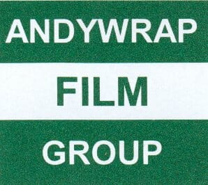 Andywrap Film Group logo