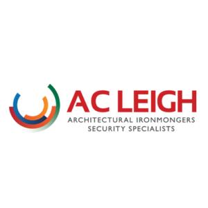 AC Leigh - Norwich Locksmiths