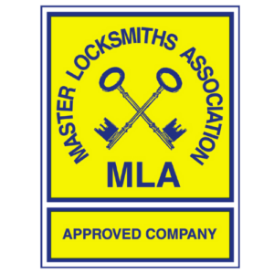 AC Lock and Safe in Hartlepool