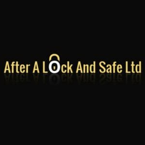 After A Lock and Safe Ltd - Whitley Bay Locksmiths