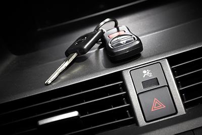 Auto-Car-Locksmith