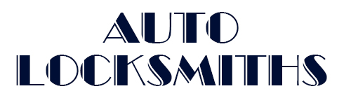 Thomas Locks - Auto Locksmith banner image