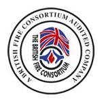 The British Fire Consortium