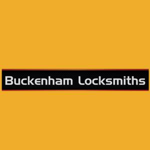 A Buckenham Locksmiths Logo