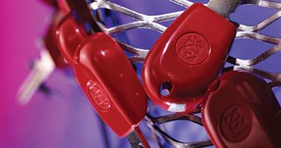 Auto Locksmith Near Me – Locked out, Lost or Broken Car Keys?