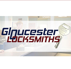 Gloucester Locksmiths Emergency Locksmith Gloucester 24 Hour