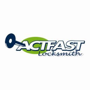 Halstead Emergency Locksmith - Actfast Locksmiths