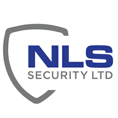 NLS Security - Newcastle Locksmiths approved by MLA