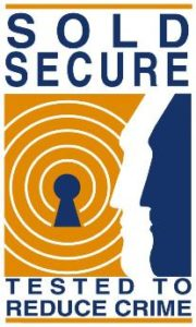 Sold Secure - the approval for security devices