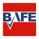 British Association of Fire Equipment (BAFE)