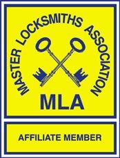 MLA Affiliate Member Logo