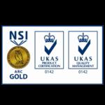 NSI Arc Gold
