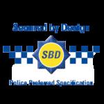 Secured By Design SBD