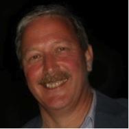 Former Met Police Officer starts The Crime PreventionWebsite.Com
