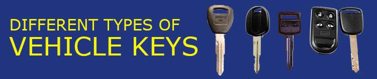 Car Key Cutting Near Me Replacement Car Keys Any Vehicle Model