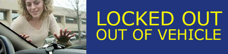 Locked My Keys In My Car >> Locked Keys In Car Locked Out Of Car Find A Auto Locksmith