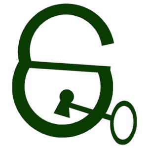 Locksmith Leeds - Access Locksmiths Leeds Ltd - Master
