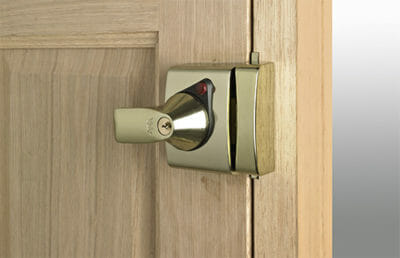 Lock Replacement, Changing & Fitting - Find a Locksmith Near You