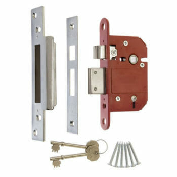 A ERA Mortice Lock
