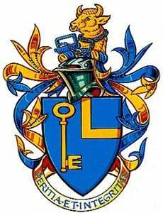 British-Locksmiths-Institute-Logo-BLI