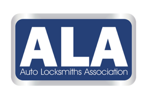 ALA-Auto-Locksmiths-Association-Logo