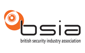 BSIA-British-Security-Industry-Association-Logo