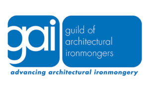 GAI-Guild-of-Architectural-Ironmongers-Logo