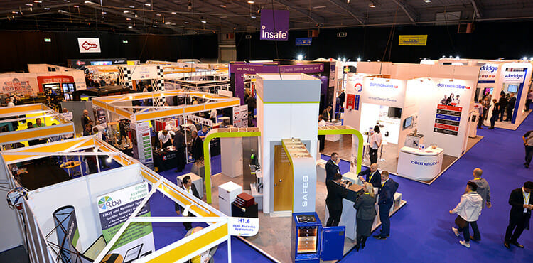Expo Exhibition Stands Still : Eecs · exhibition event congress services gmbh eecs green