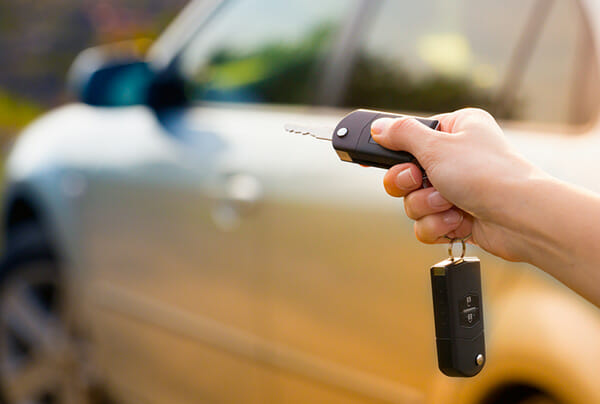 5 Ways To Get Replacement Car Keys - Cheapest & Quickest Options