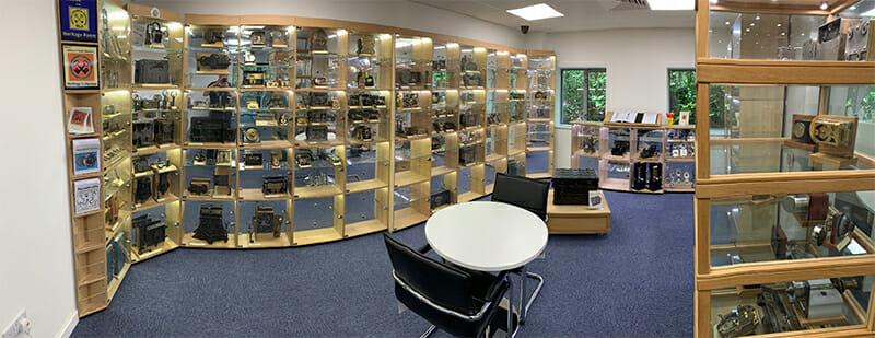 Inside-MLA-Heritage-Room