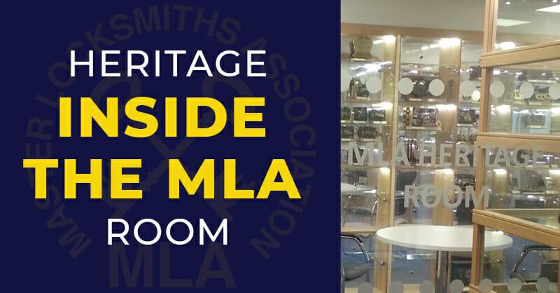 Inside-the-MLA-Heritage-Room